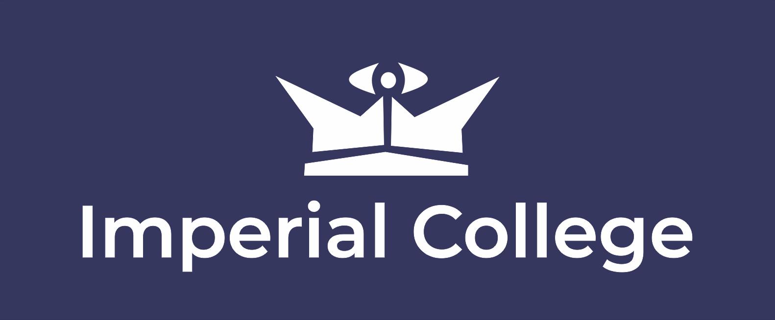 Imperial Collge Bargarh